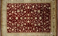 57351-173x231 so 29 red ivory_800x585