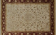 57357-203x284 so 28 ivory red_800x558