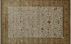 57361-198x298 so 502 ivory beige_800x517