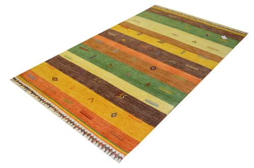 tribal-modern-halilar-60930