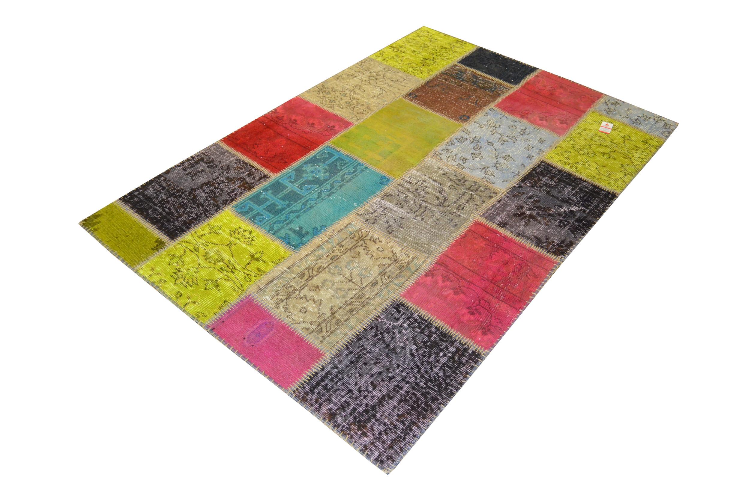 patchwork hal patchwork hal online sat n al. Black Bedroom Furniture Sets. Home Design Ideas