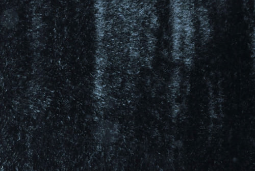 lux-shaggy-siyah