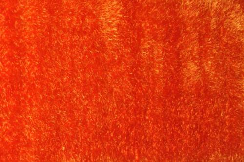 lux-shaggy-turuncu