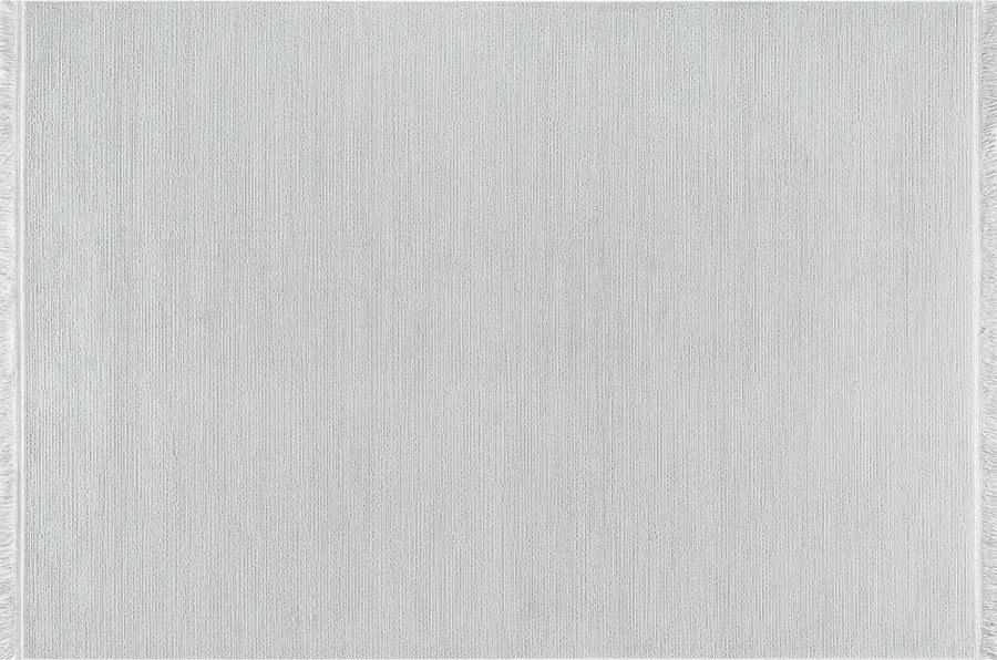 Angora Halı Tarz 3121S Angora Halı Angora Halı Fiyatları