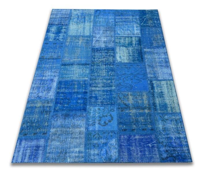 patchwork-hali-modelleri-fiyatlari-mavi-074379