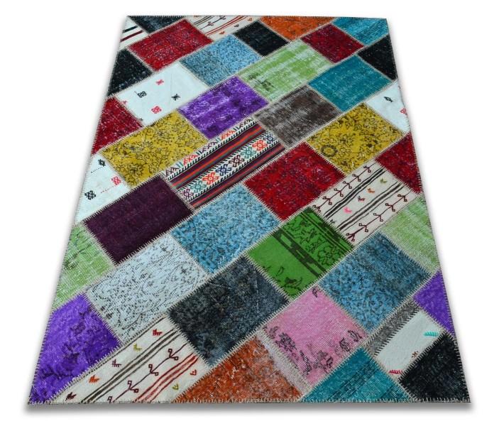 patchwork-hali-modelleri-fiyatlari-renkli-057726
