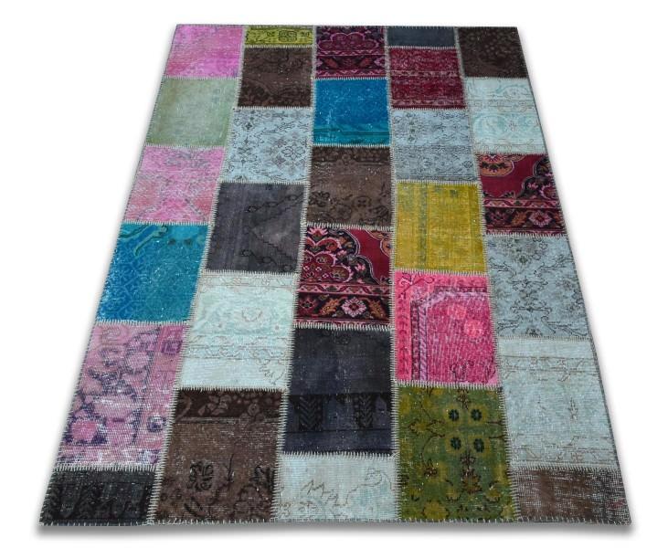 patchwork-hali-modelleri-fiyatlari-renkli-074303