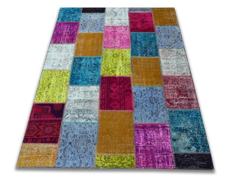 patchwork-hali-modelleri-fiyatlari-renkli-075496