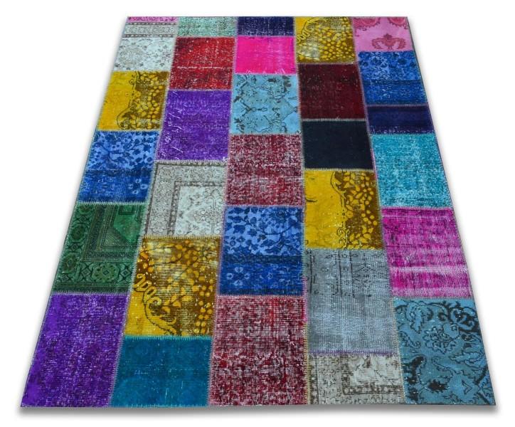patchwork-hali-modelleri-fiyatlari-renkli-075500