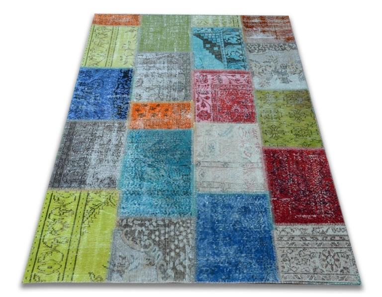 patchwork-hali-modelleri-fiyatlari-renkli-075525