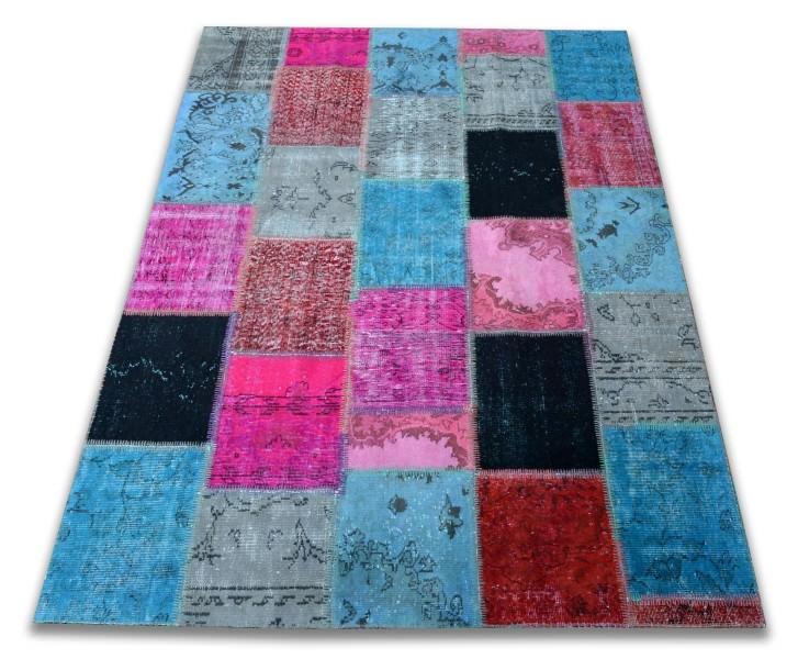 patchwork-hali-modelleri-fiyatlari-renkli-075563