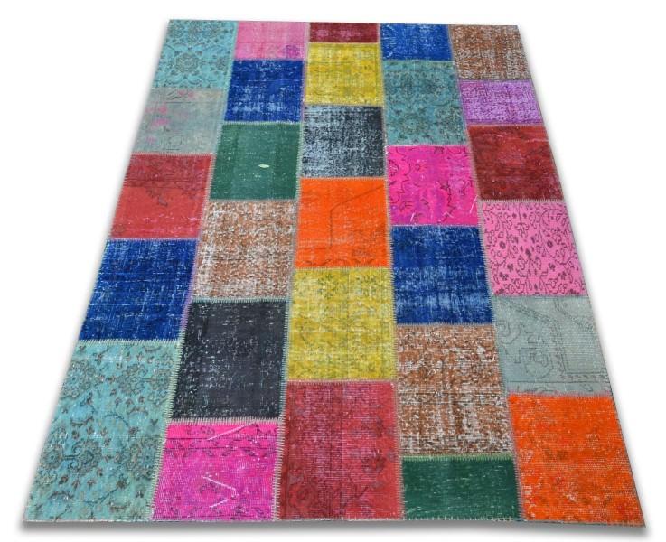 patchwork-hali-modelleri-fiyatlari-renkli-075566