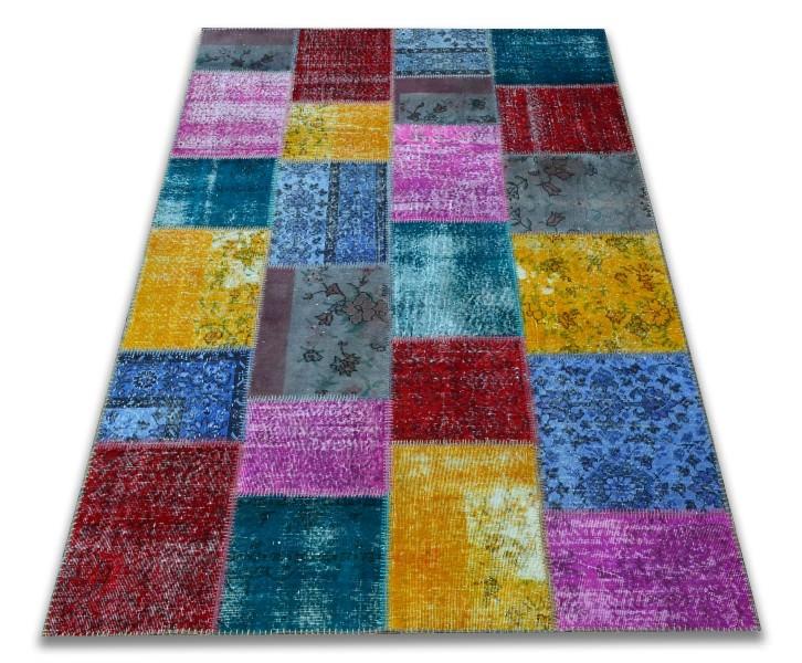 patchwork-hali-modelleri-fiyatlari-renkli-075825