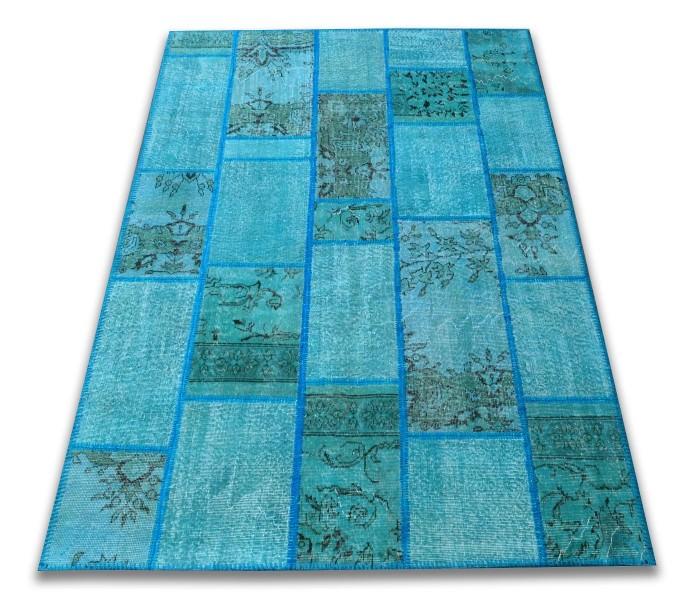 patchwork-hali-modelleri-fiyatlari-turkuaz-074389