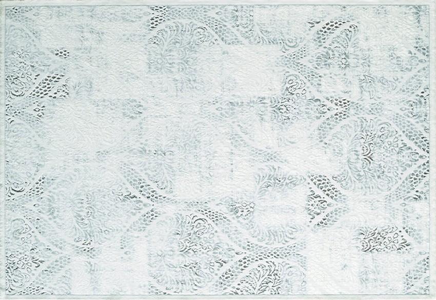 ROYAL HALI BORNEO 2461C – 160X230 4 m2 - 349 TL İndirimli Halı