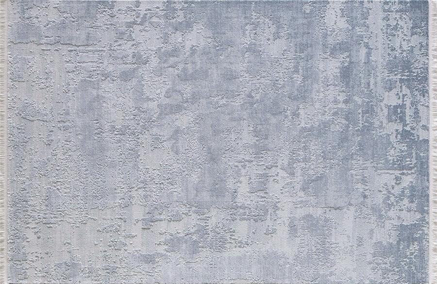 SANAT HALI ASİ PLUS 1709 Sanat Halı Sanat Halı Fiyatları