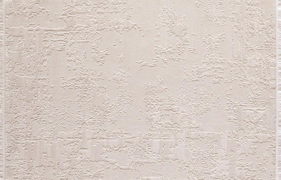 SANAT HALI ASİ PLUS 1710 Sanat Halı Sanat Halı Fiyatları