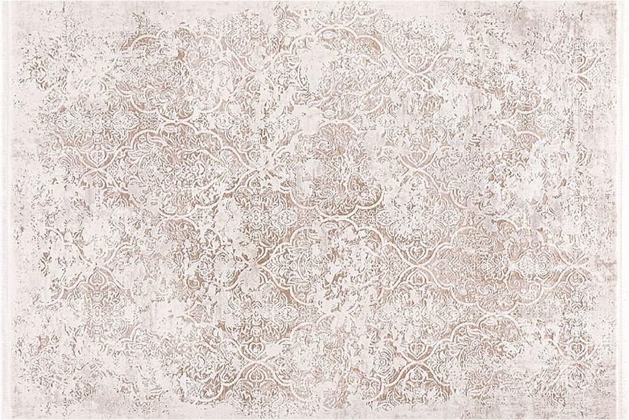SANAT HALI İNSİDE 1560 Sanat Halı Sanat Halı Fiyatları