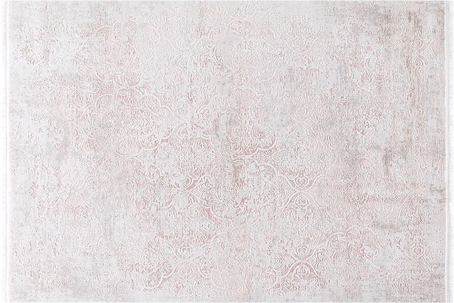 SANAT HALI İNSİDE 1561 Sanat Halı Sanat Halı Fiyatları