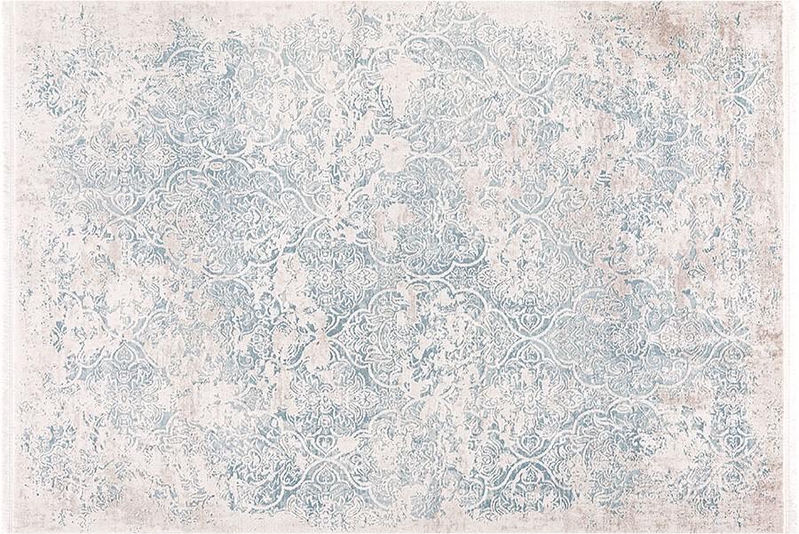 SANAT HALI İNSİDE 1562 Sanat Halı Sanat Halı Fiyatları