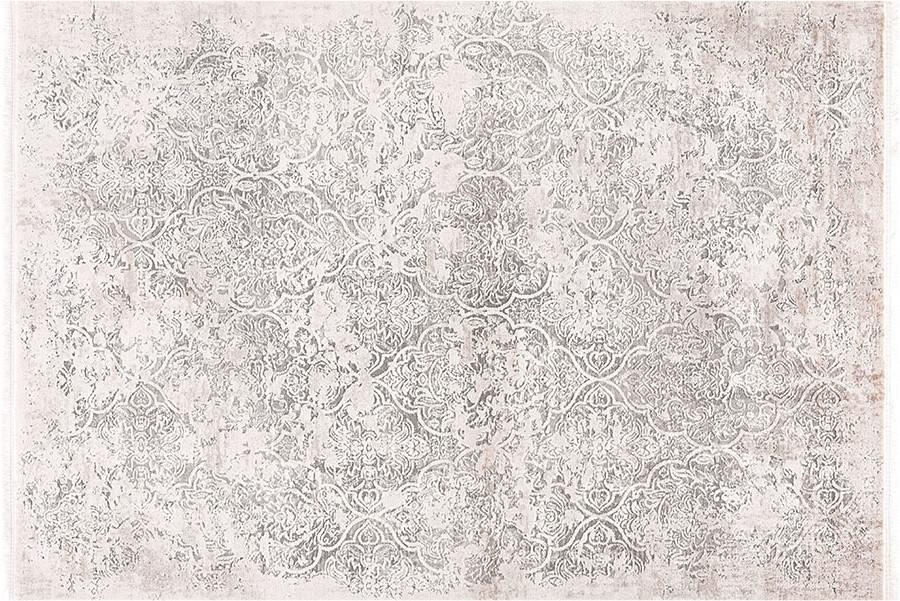 SANAT HALI İNSİDE 1563 Sanat Halı Sanat Halı Fiyatları
