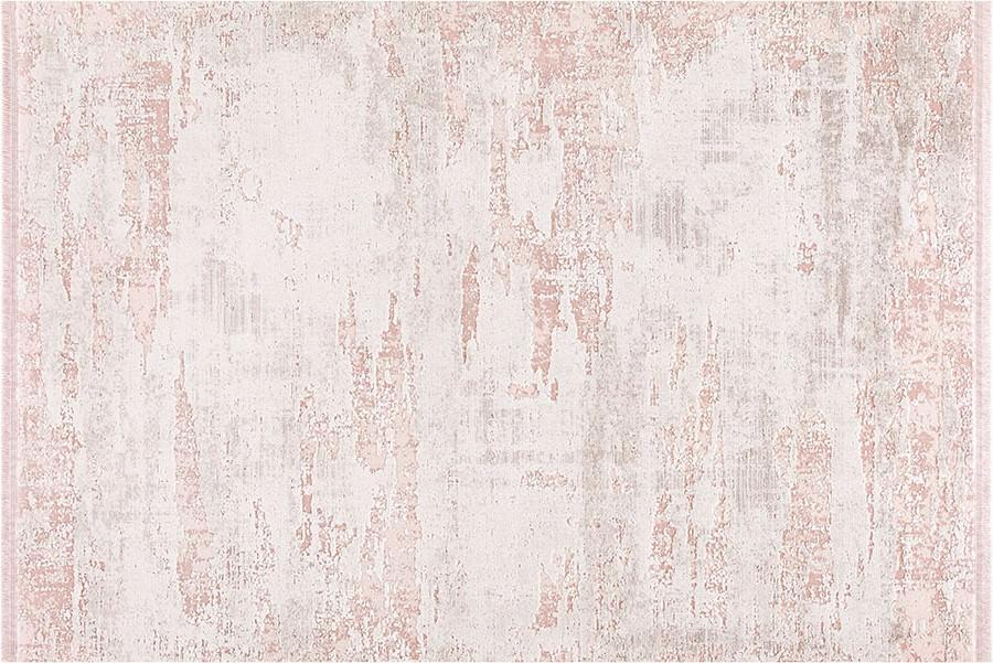 SANAT HALI İNSİDE 1565 Sanat Halı Sanat Halı Fiyatları