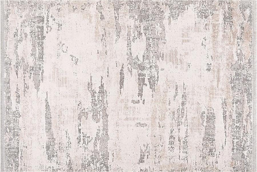 SANAT HALI İNSİDE 1567 Sanat Halı Sanat Halı Fiyatları
