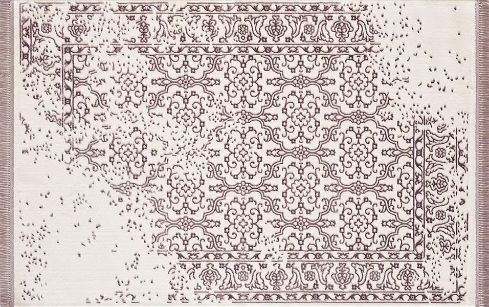 SANAT HALI MISRA 1216 – 155X230 4 m2 - 349 TL İndirimli Halı