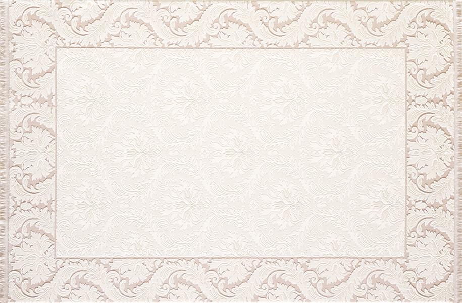 SANAT HALI SEYİR 1479 – 160X230 4 m2 - 559 TL İndirimli Halı