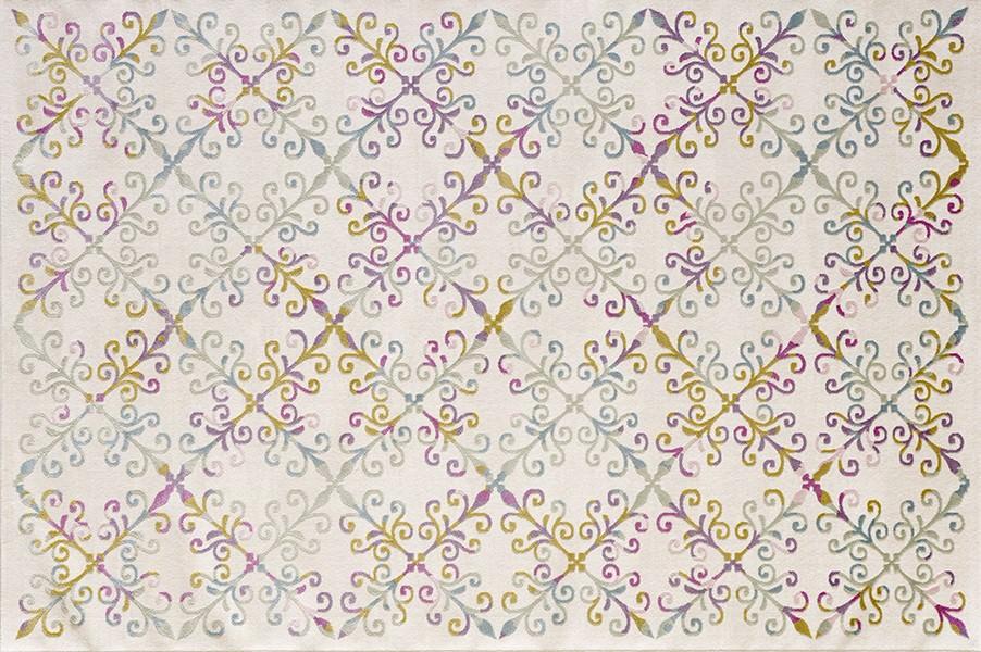 SANAT HALI TROPİ 1540 Sanat Halı Sanat Halı Fiyatları