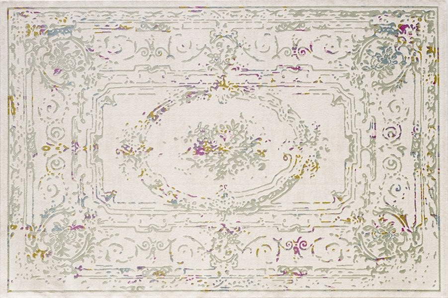 SANAT HALI TROPİ 1541 Sanat Halı Sanat Halı Fiyatları