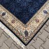 SULTANBEYLİ BUTİK HALI 172X233 Sultanbeyli Butik Halı