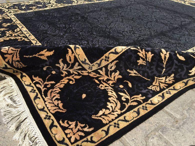 SULTANBEYLİ BUTİK HALI 172X236 Sultanbeyli Butik Halı