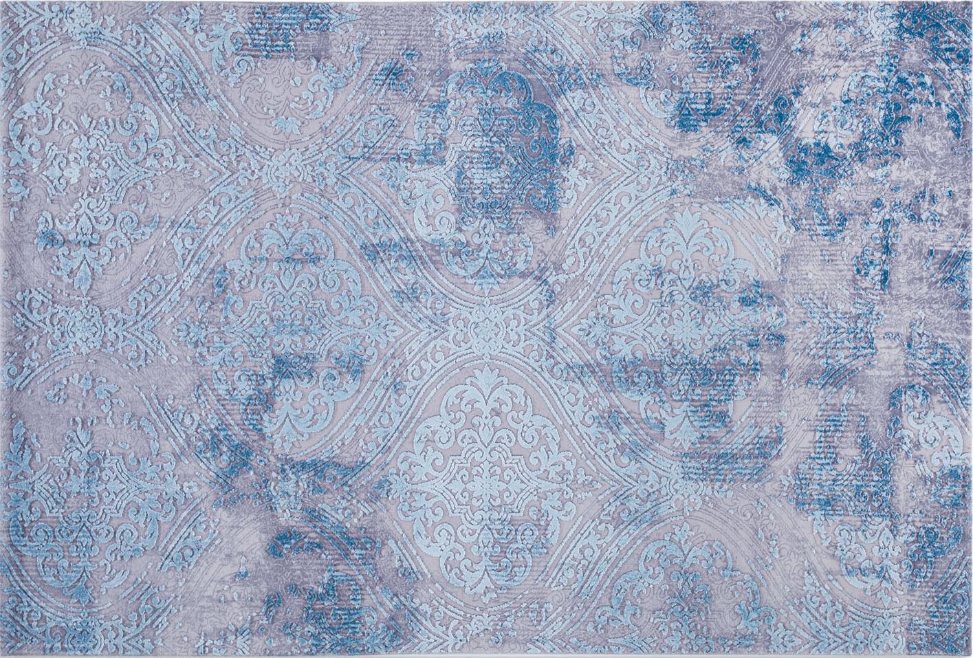 ANGORA HALI EMPİRE 5882W – 160X230 4 m2 - 349 TL İndirimli Halı