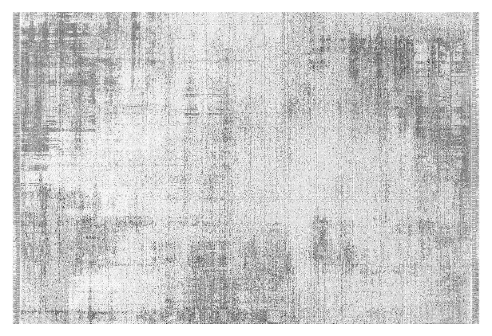 ARTEMİS HALI PERLA 1380C GRİ Artemis Halı Artemis Halı Fiyatları