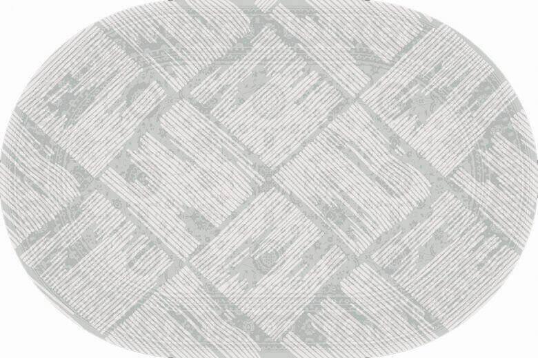 ARTEMİS HALI ARTE 1302C TÜRKUAZ OVAL Artemis Halı Artemis Halı Fiyatları
