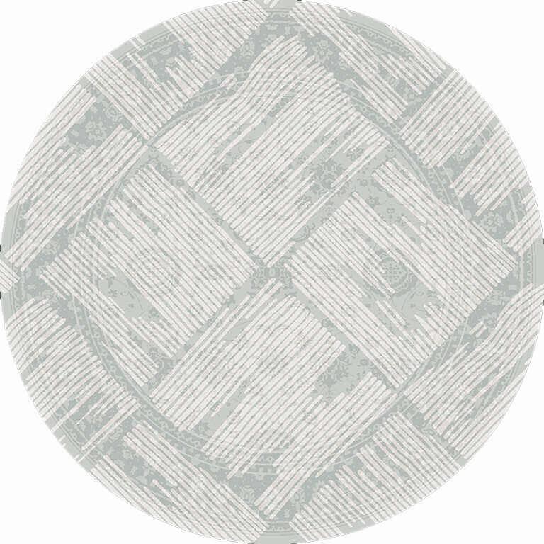ARTEMİS HALI ARTE 1302C TÜRKUAZ YUVARLAK Artemis Halı Artemis Halı Fiyatları