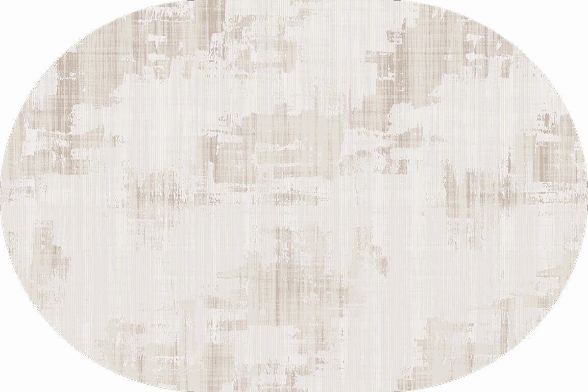 ARTEMİS HALI ARTE 1303B BEJ OVAL Artemis Halı Artemis Halı Fiyatları