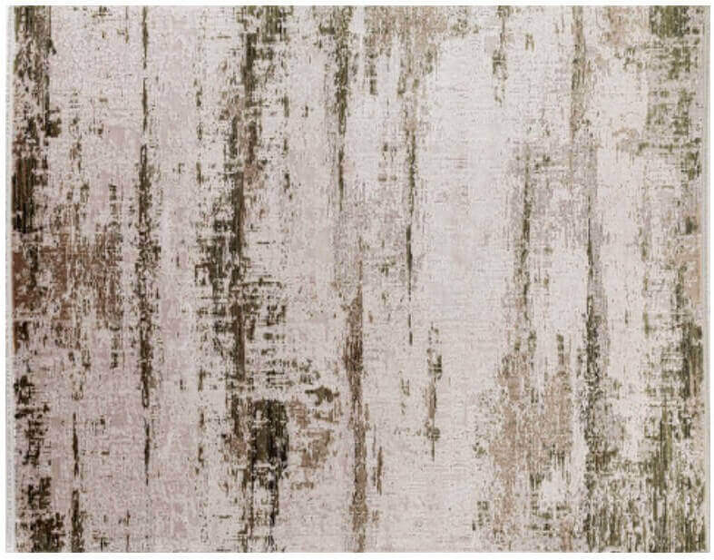 ELEXUS HALI OLİMPOS 1916 Elexus Halı Bambu Halı