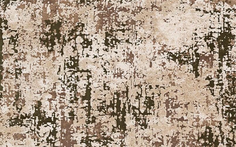 FENDY HALI RELAX 1736 YEŞİL Fendy Halı Fendy Halı Fiyatları