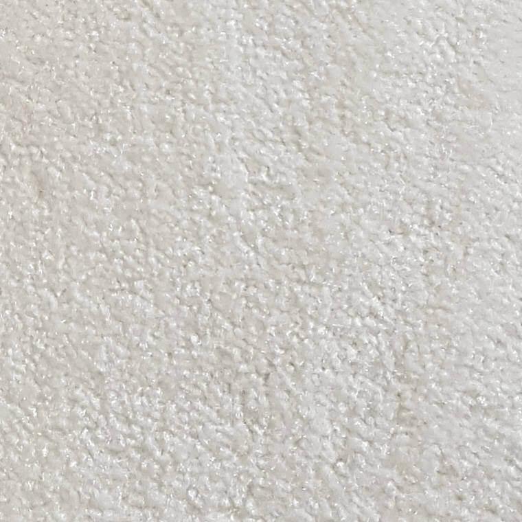 DUVARDAN DUVARA HALI HAYALGÜCÜ 03 Duvardan Duvara Halı Duvardan Duvara Halı Fiyatları
