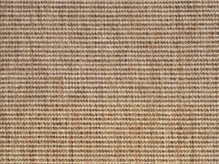 DUVARDAN DUVARA HALI RUSTİQUE 4505-26 Duvardan Duvara Halı Duvardan Duvara Halı Fiyatları