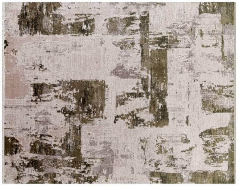 ELEXUS HALI OLİMPOS 1922 Elexus Halı Bambu Halı