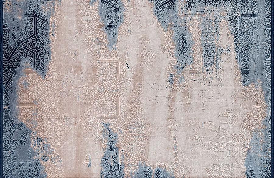 SANAT HALI BLUE 1069 Sanat Halı Sanat Halı Fiyatları