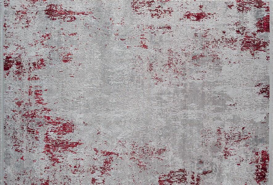 SANAT HALI DOKU 1082 Sanat Halı Sanat Halı Fiyatları