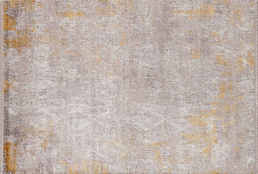 SANAT HALI DOKU 1083 Sanat Halı Sanat Halı Fiyatları