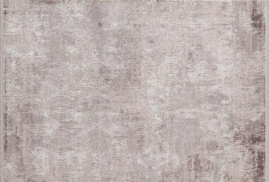 SANAT HALI DOKU 1085 Sanat Halı Sanat Halı Fiyatları