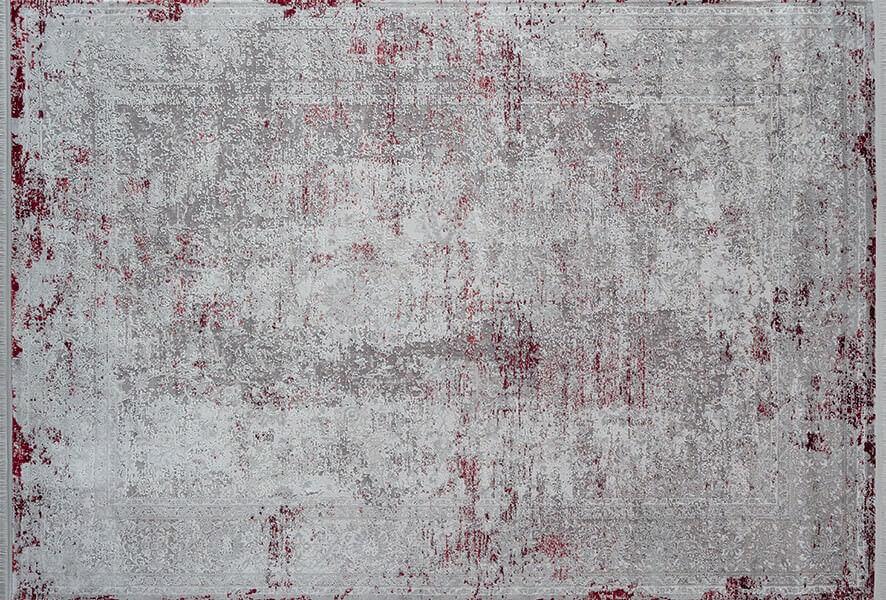 SANAT HALI DOKU 1086 Sanat Halı Sanat Halı Fiyatları