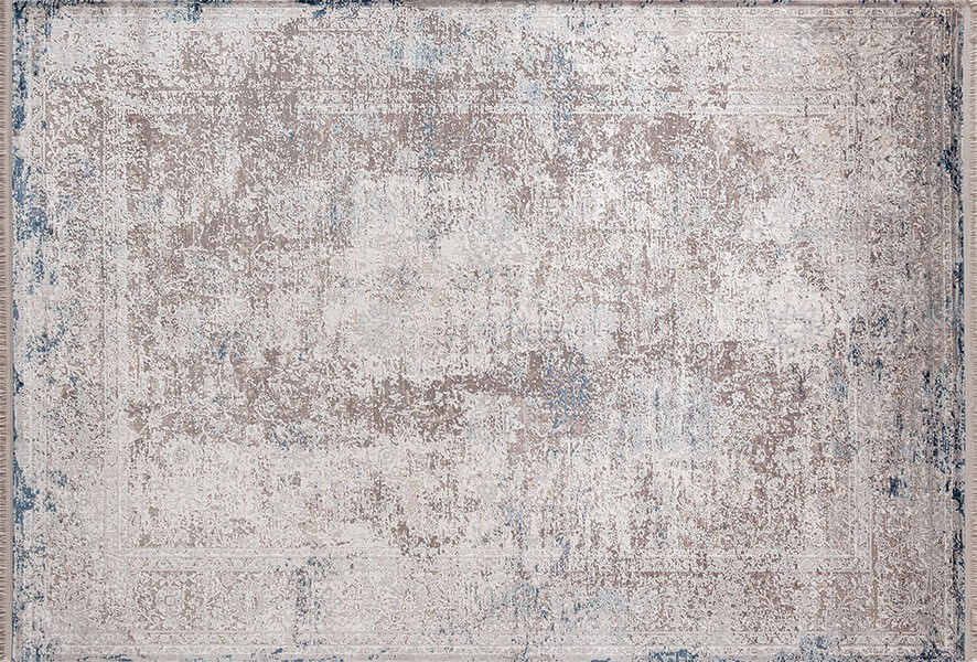 SANAT HALI DOKU 1088 Sanat Halı Sanat Halı Fiyatları