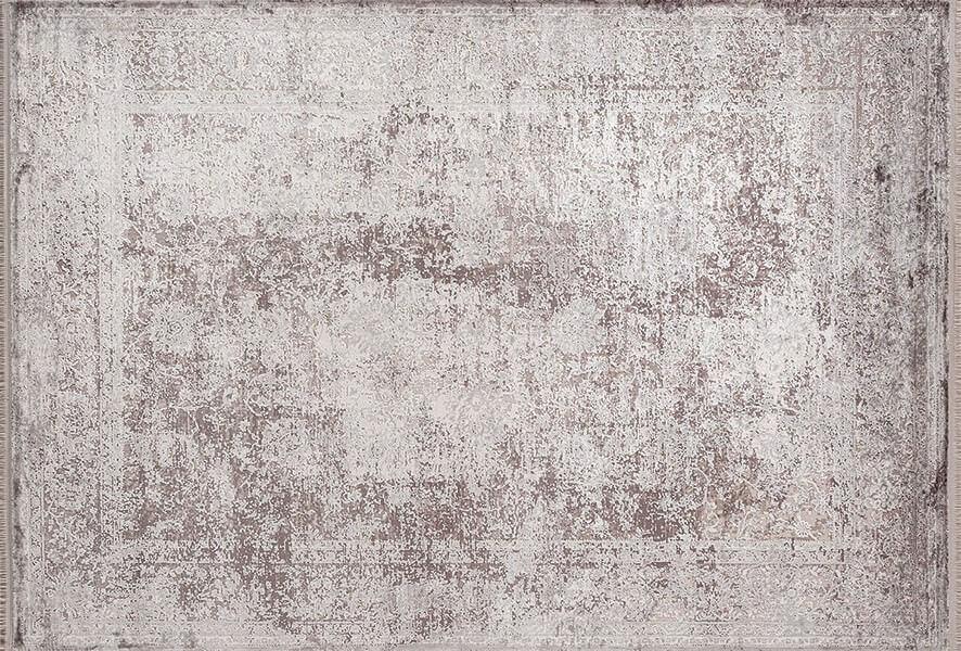 SANAT HALI DOKU 1089 Sanat Halı Sanat Halı Fiyatları